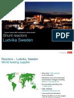 variable+shunt+reactors.pdf