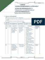 Estrategias y Capacidades - 4 Imprimir