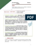 62624455-Modelos-de-intervencion.docx