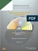BGCUDG_C1_Matematica_y_vida_cotidiana_I_160211.pdf
