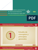 ESTUDIOS CONCEPTOS Y PRINCIPIOS GENERALES NIIF.pdf