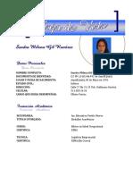 Hoja de Vida Sandra Milena Gil Ramirez.pdf