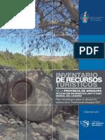 APP 2013 USIL Inventario AQP