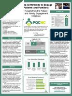 PQCNC PFE Results 2014
