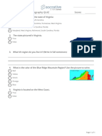 quiz virginiathephysicalgeographyquiz  1   1