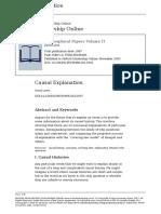 acprof-9780195036466-chapter-7.pdf