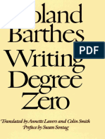 roland-barthes-writing-degree-zero-1953.pdf