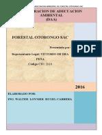 DAA MADERYJA-PUERTO.doc