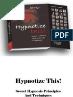 Hypnotize This!