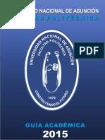 2015 Guia Academica v1