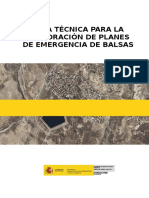 GUIA_PEP_BALSAS_tcm7-201965.doc