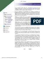MPLS - Conclusiones