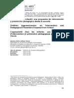 6-30-2-PB (1).pdf