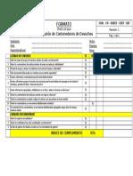 Fo-sgsst-csst - 37 - Formato de Inspección de Contenedores de Desechos