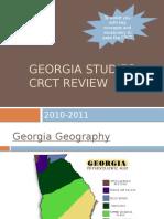 crct-ga-studies-review-21