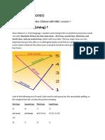 Chapter_7_tones.pdf