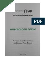 Antropologia_disciplina-2.pdf