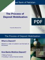 507946-Process-of-Deposit-Mobilization.ppt