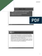 Programacion Concurrente-Clases 2 -2017.pdf