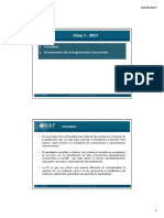 Programacion Concurrente-Clases 1 -2017.pdf