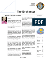 The Enchanter 02