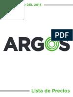 CATALOGO ARGOS.pdf