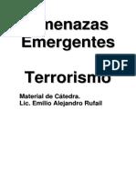 Amenazas Emergentes Terrorismo.doc.pdf