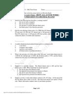 Sample Mid-Term Exam - v2_.pdf