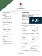 Capítulo 3 - Integral Indefinida.pdf