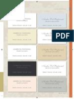 interior mono_Página_43.pdf