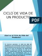 EXPOCISION VIDA DEL PRODUCTO.pptx