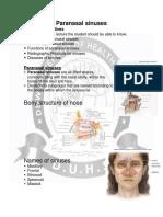 15. H&N Wk2 Para-nasal Sinuses.pdf
