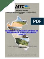 Manual de diseño de caminos no pavimentados de bajo volumen de tránsito.pdf