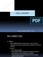 Cell Injury 2017_2