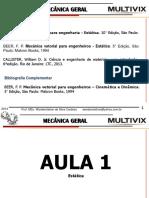 MECÂNICA GERAL - CURSO COMPLETO.pdf