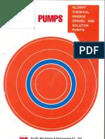 Warman Pump Catalogue 1.pdf