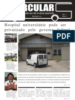 Jornal O Circular