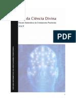 ESCP 1NR3.pdf