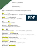 54 Pregunta0s.docx