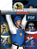 TKDWC Manual PDF.pdf