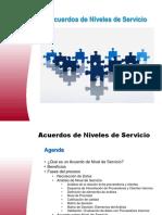 ACUERDOS DE NIVELS DE SERVICIO.pdf