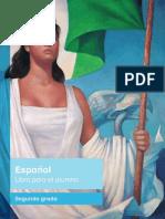 Espanol.Alumno.2do.grado.2015-2016.LibrosSEP.pdf