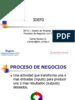 Clase_1_IDEF_0_BI