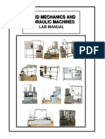 FLUID MECHANICS AND HYDRAULICS MACHINES LAB.pdf