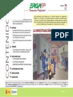 ergafp74 investigacion accidentes.pdf