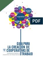 emprendecoop-guia-creacion-cooperativas.pdf