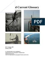 Tide and Current Glossary NOAA.pdf