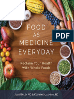 Food_as_Medicine_Everyda.pdf