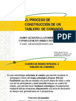 Presentación Detallada BSC.ppt