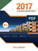 2017 MM MF Inv Forecast
